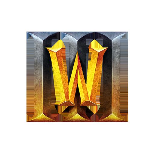 Warcraft III: Reforged Forums